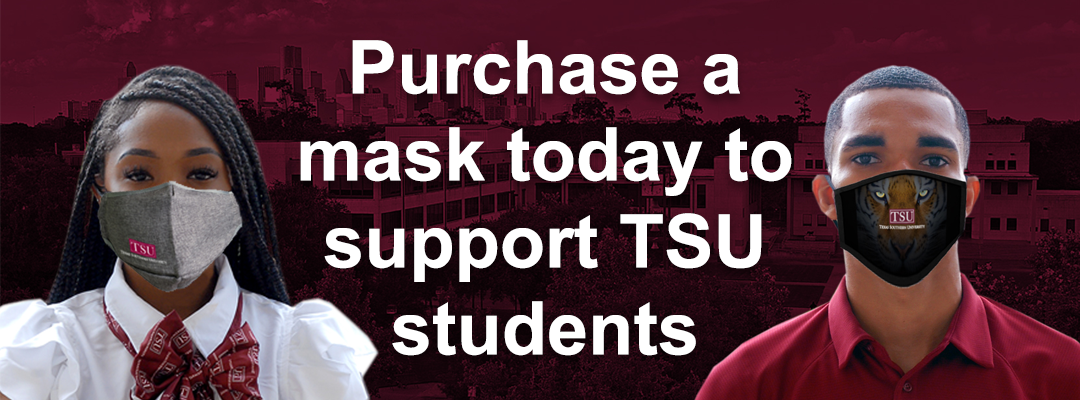 http://ct-tsu.com/wp-content/uploads/2020/11/TSU-footers-masks-for-students.png