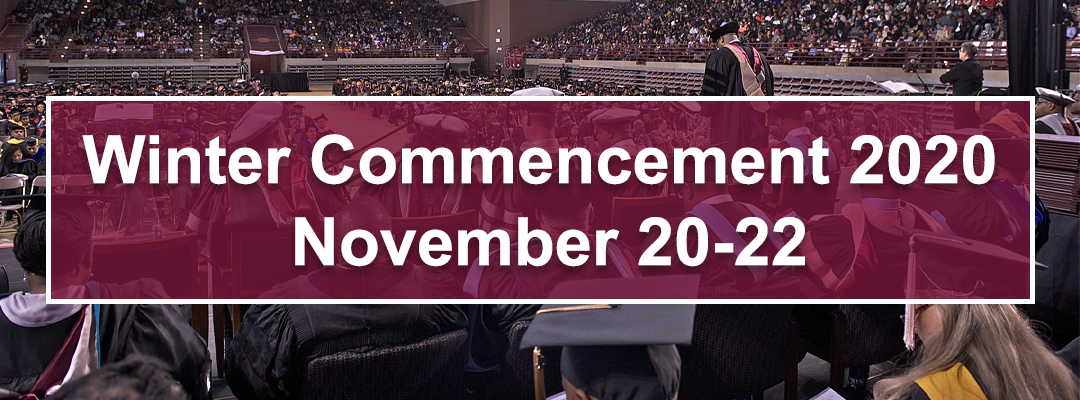 http://ct-tsu.com/wp-content/uploads/2020/11/TSU-footers-winter-commencement.png
